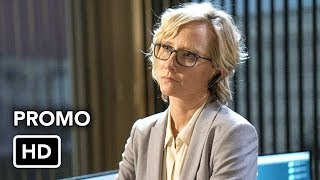 """The Brave 1x02 Promo """"Moscow Rules"""" (HD) This Season On"""