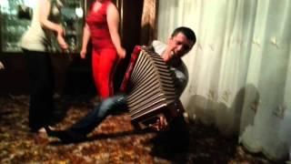 Parodie Ionel Istrati - Eu numai numai (Guleai)