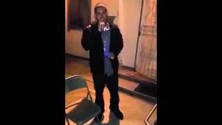 La Clave Privada - Banda El Recodo Karaoke (Cover)
