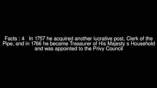 Sir John Shelley, 5th Baronet Top  #7 Facts