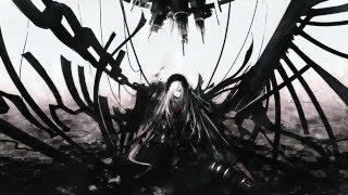 Anti-Nightcore: Bad by David Guetta (ft. Vassy)