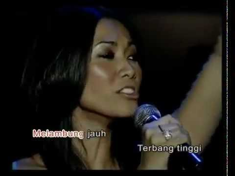 anggun-mimpi-karaoke-version-anggun-video