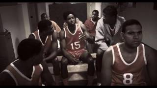 Movie 43 basketball width=