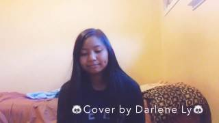 No More Sad Songs by Little Mix | Cover by Darlene Ly