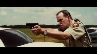 Trailer do Filme Quarto de Guerra legendado - Filmes Evangélicos Online