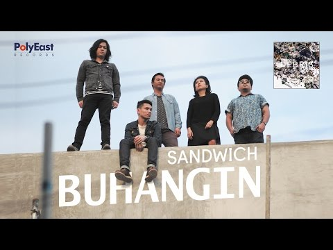 sandwich-buhangin-official-music-video-polyeastrecords
