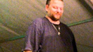 Ismerős Arcok Tábor Csepreg2011 Nélküled 002