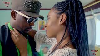 Busy Signal   Can't Get Enough (Xtended) (Deejay Ezra Ug)