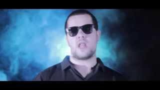 Brutus - Diz-me feat Carolina Silva (Videoclip Oficial)