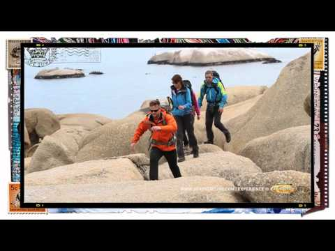 A.S.Adventure Experience – Spring / trekking 2011