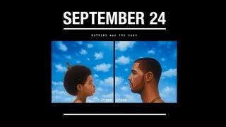 Drake - Worst Behavior (Instrumental) NEW 2013