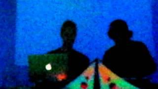 Magic Forest 6 anos - Buneko (Toy Machine ) pegando a pista principal depois de Psy Sex (Israel)