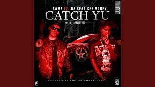 Catch Yu