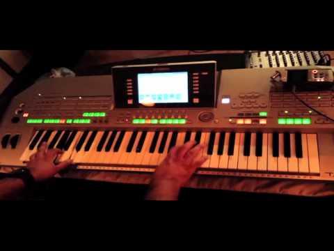 hayedeh-dele-divooneh-keyboard-cover-pooya186-