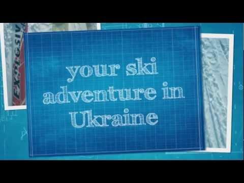 Ski Tours — Your Ski Adventure in Ukraine