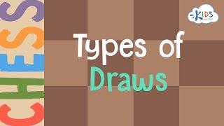 Types of Draws
