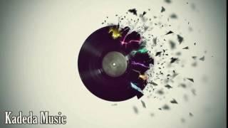 New opportunity - Party Instrumental  (Kadeda music) // August 2016