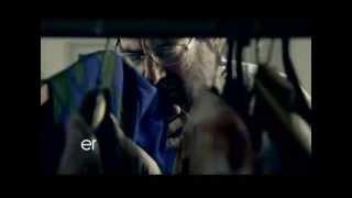 Avihi Fund Trailer 2310