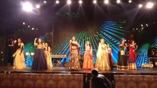Bole Chudiyan dance performance | kabhi khushi kabhi gham | SHAHRUKHKHAN | KAREENAKAPOOR |HRITHIK