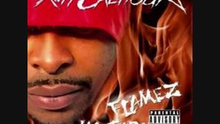Kutt Calhoun-- Just Like Me