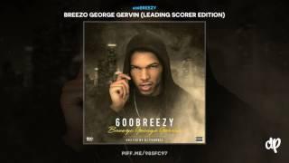 600Breezy - Never Told (feat. Al-Doe)
