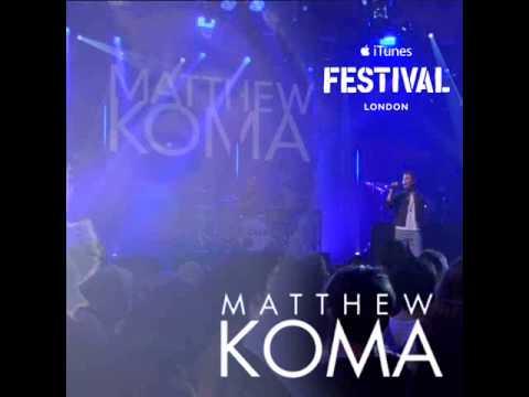 matthew-koma-i-surrender-itunes-festival-2014-heyitsmigue