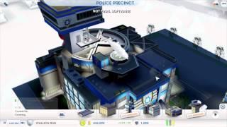 SimCity - o nowej odsłonie kultowej serii opowiada Ksawery Jasieński