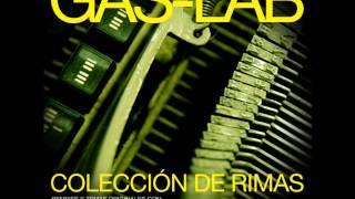 Canserbero - Querer Querernos (Gas-Lab Remix) (Con Letra y Link De Descarga)