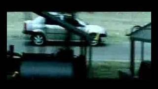 Anuncio Dacia Logan Diesel