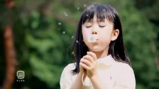 لعشاق الدراما الكورية دعوه لكم لمشاهده أضخم الانتاجات الدرامية فقط على #SHAHIDPLUS