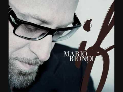 serenity-mario-biondi-auchronos