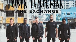 """[Official Video] """"Uma Thurman"""" - The Exchange (Fall Out Boy Cover)"""