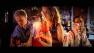 Star Hopping - by A Firm Handshake (Zach Sobiech, Sammy Brown, Reed Redmond)