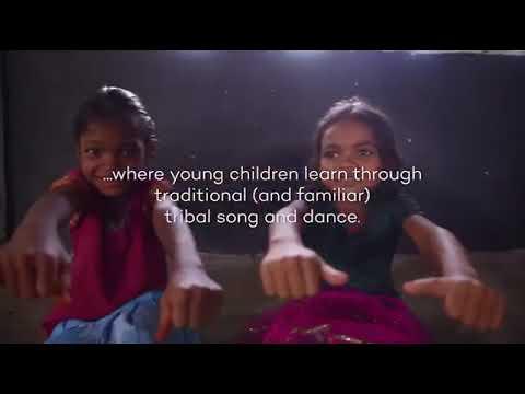 Think Peace Organisation