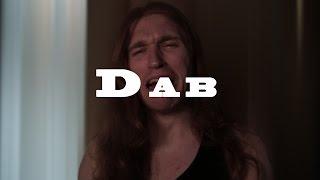 Dab - Geneza Gestu #1