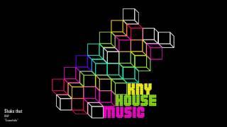LMFAO - Party Rock Anthem (KNY Dirty Electro Remix)