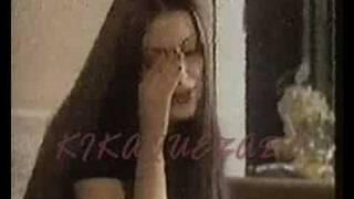 Arquivo Condidencial- Gloria Pires 1997