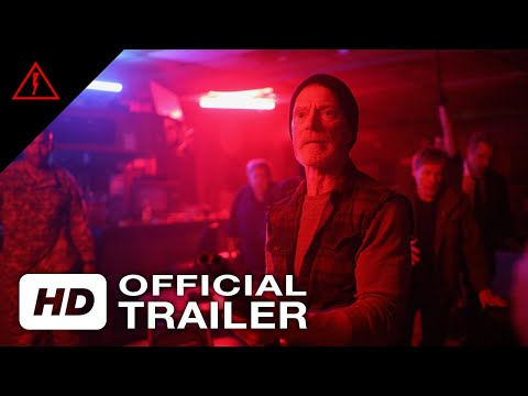VFW | Official Trailer | Voltage Pictures