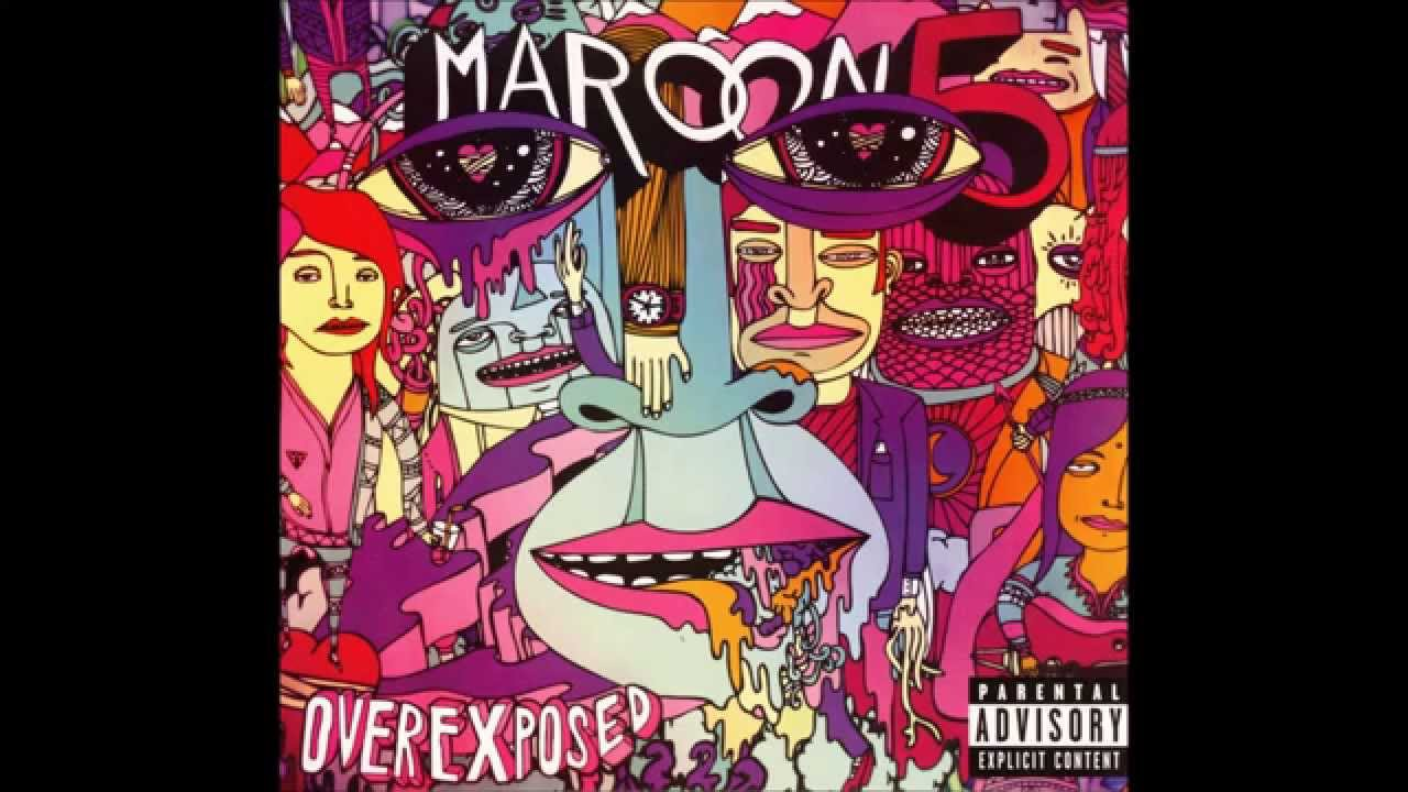 Maroon 5 50 Off Code Gotickets December 2018