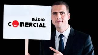 Mixordia de Temáticas - 22/03/2012 - Ricardo Araujo Pereira (Abaixo a Greve Geral)