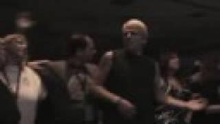 Queen Breakthru 2008 - Drowse