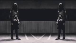 DJ NeNi- ARMY