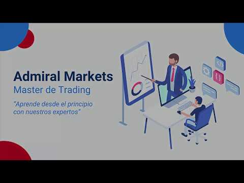 Tipos de Brokers y regulaciones que existen