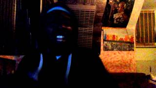 BB Supreme - l Got It  (Magical) Freestyle