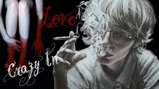 Nightcore - Crazy In Love [Deeper Version]