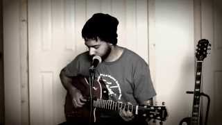 meet me in the city (JR Kimbrough cover)