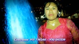 Nataly Alegria - De cantina en cantina