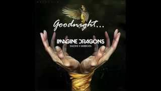 Imagine Dragons - Second chances (Lyrics)