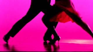 Carlos Saura's Tango (1998) - Tango with Percussion Ensemble