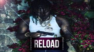 Reload - Chief Keef / Migos / Lil Durk / TypeBeat Prod By. @SteezyOnTheBeat